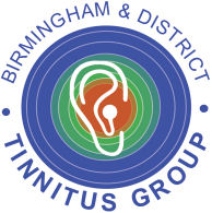 Birmingham & District Tinnitus Group